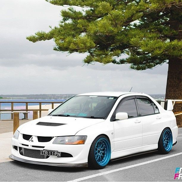Mitsubishi auto cute photo Japan cars, Mitsubishi