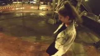 Rock n' Love · LosPetitFellas (Video Oficial) - YouTube