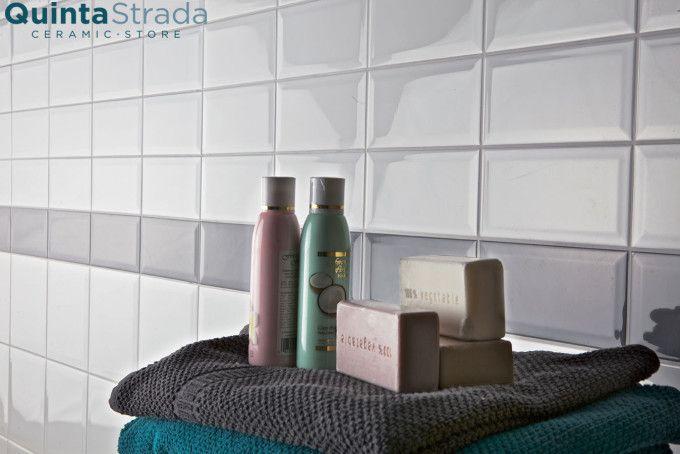 Oltre 1000 idee su mattonelle d 39 epoca su pinterest for Piastrelle linoleum bagno