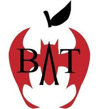 Not on FB? Follow our BAT Blog here. This is for every teacher who refuses to be blamed for the failure of our society to erase poverty and inequality, and refuses to accept assessments, tests and evaluations imposed by those who have contempt for real teaching and learning.