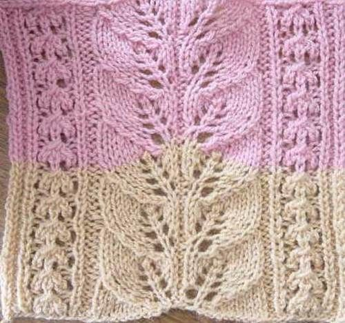 167 Best Squares And Other Shapes Images On Pinterest Crochet