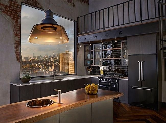 111 Best Kitchen Lighting Images On Pinterest   Kitchen Lighting, Dining  Lighting And Lighting Design