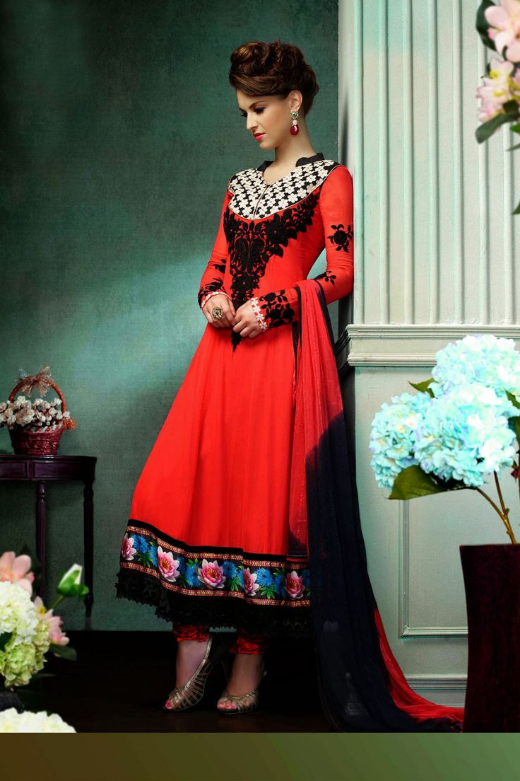 Checkout Our Latest Amazing Anarkali Suits Collection #anarkali #suits @ http://zohraa.com/salwar-kameez/suits-dresses/anarkali.html #zohraa #onlineshop #womensfashion #womenswear #bollywood #salwar #kameez #look #diva #party #shopping #online #beautiful #beauty #glam #bollywood #shoppingonline #styles #stylish #model #fashionista #women #lifestyle