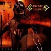 """""""Burn My Eyes"""", plus grand disque de thrash plus tout à fait thrash et toujours terriblement thrash, indépassable indépassé, indispensable à toute collection metal, unique réussite absolue"""