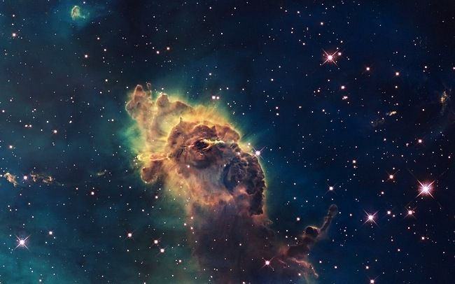 nebulas are mind blowing - Imgur