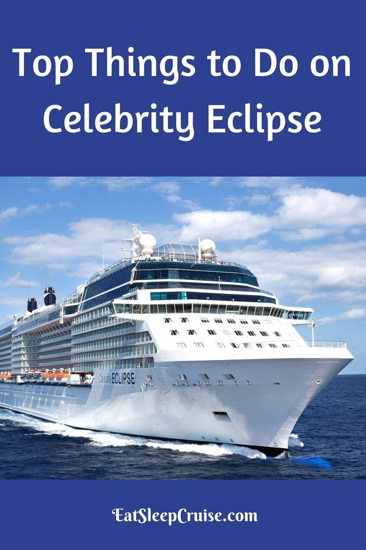 2661 Best Celebrity Eclipse Images On Pinterest