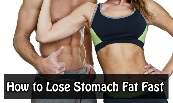 Learning how to lose stomach fat fast to avoid obesity and other health problems. This one helps great if you want to get rid of those love handles.