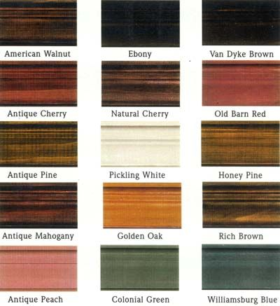 Images About STAIN On Pinterest Stains Stain Wood And Furniture