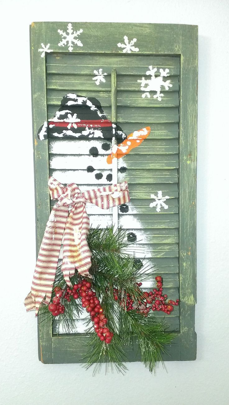 1927 Best Images About Christmas Crafts On Pinterest