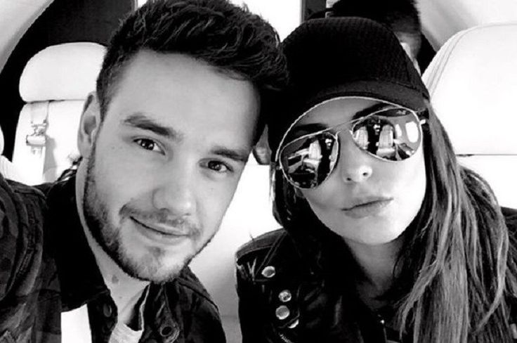 One Direction's Liam Payne, Cheryl Fernandez Latest News: 'X Factor' Judge Covers Baby Bump? Wedding Soon?