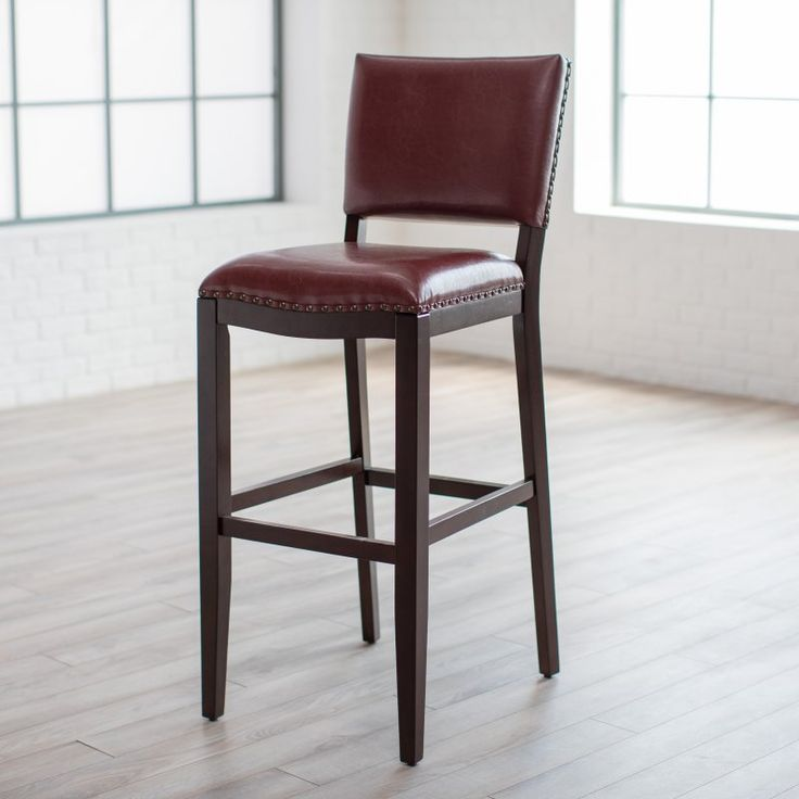 Best 25 Extra Tall Bar Stools Ideas On Pinterest Tall
