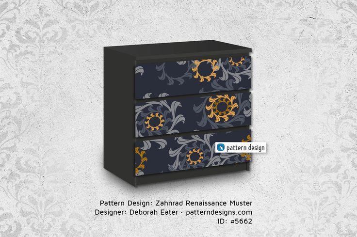 ber ideen zu kommoden kn pfe auf pinterest schubladenkn pfe k chenschrank zieht und. Black Bedroom Furniture Sets. Home Design Ideas