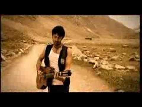 Atif Aslam - Meri Kahani With Lyrics - YouTube