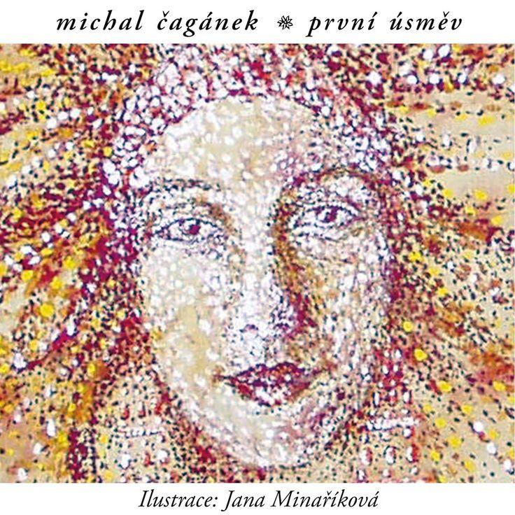 Sbírka meditativně laděné poezie doplněná barevnými mandalami Jany Minaříkové. Potěšení pro oči i duši.  64 stran formátu 150 x 150 mm, brožovaná