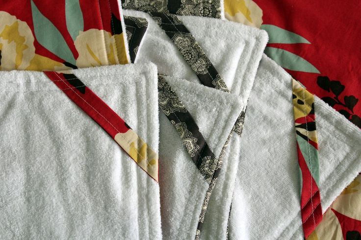 dish cloths 019
