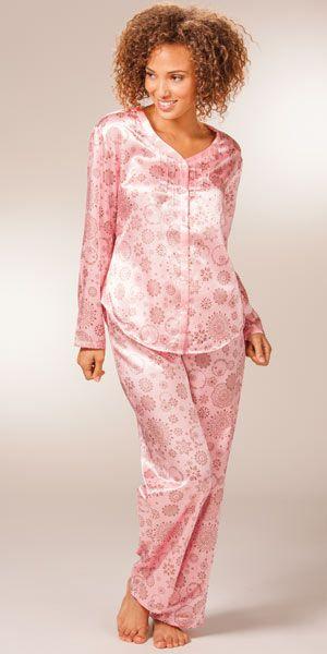 79 best PajamaRama All PJs images on Pinterest Pajamas Pjs and