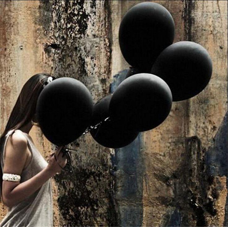 10 шт. 12 дюймов синий латекс баллон воздушный шары надувной свадьба ну вечеринку украшение день рождения малыш ну вечеринку плавать шары купить на AliExpress