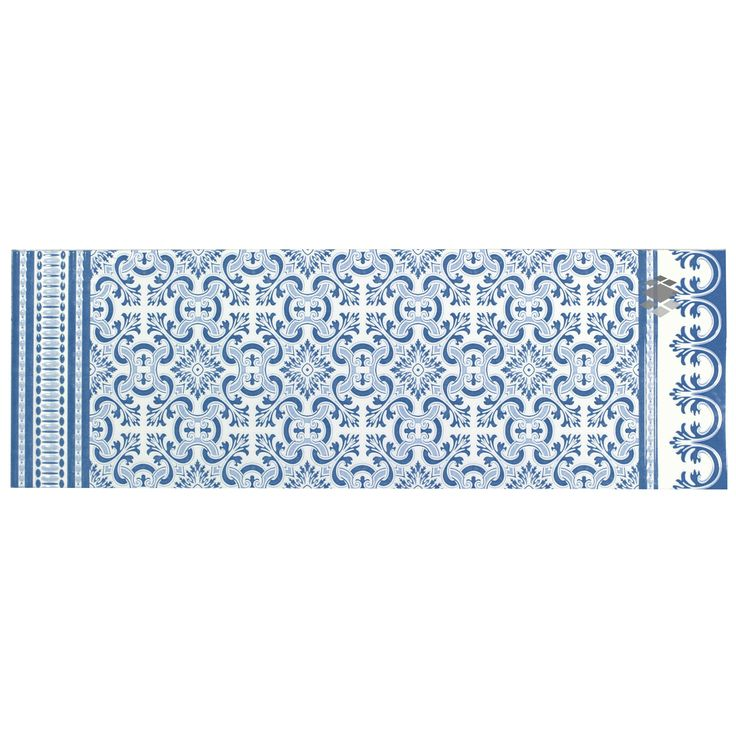 35 best tegels images on pinterest workshop tiles and blue. Black Bedroom Furniture Sets. Home Design Ideas