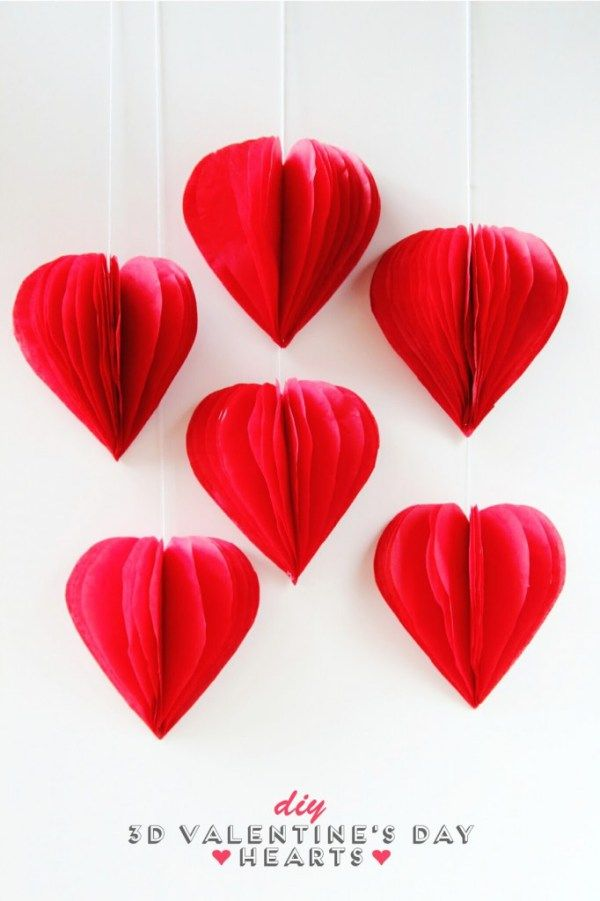 119 Best Valentines Craft Ideas Images On Pinterest Valentines   Kids  Valentines Craft