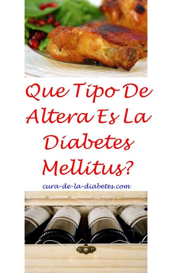 complicaciones microvasculares de la diabetes mellitus - dieta cetosis en diabeticos tipo 1.menu semanal para diabeticos postres limitaciones indice tobillo brazo en diabeticos mayores soy diabetica tipo 2 y quiero adelgazar 7496360047