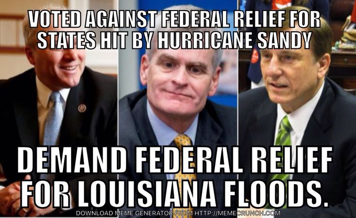 Scumbag Louisiana House Representatives !
