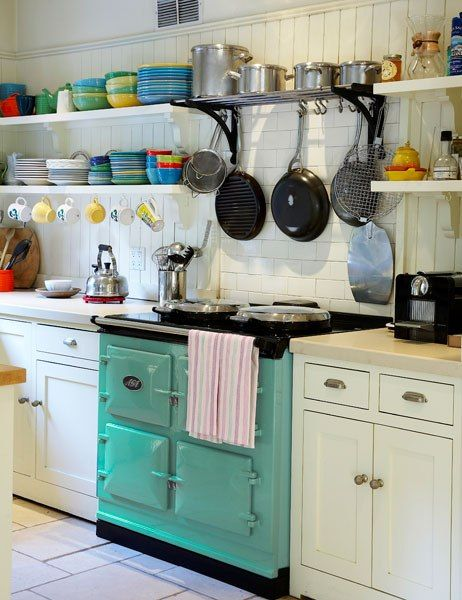 79 best images about kitchen help on pinterest two tone for M kitchen santa monica