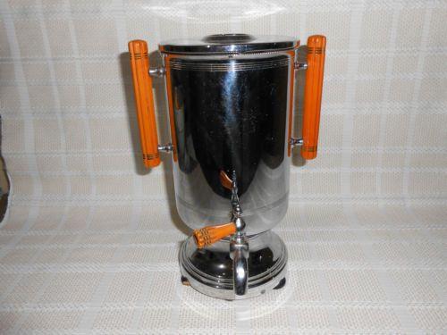 25+ best ideas about Percolator Coffee Maker on Pinterest Coffee percolator, Ole miss ticket ...