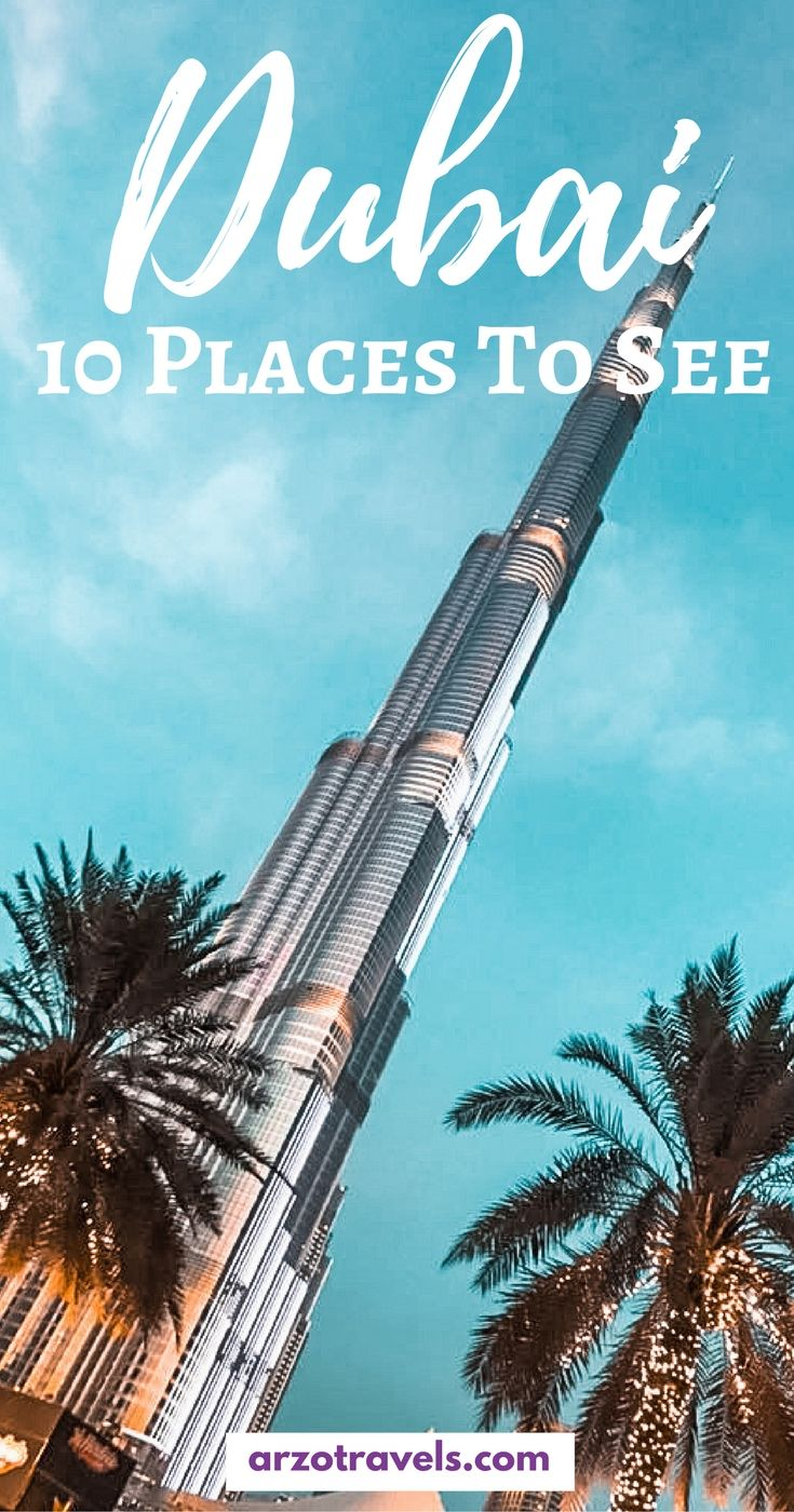 Find out about the 10 best things to do in Dubai in 5 days. Find 1-5 days itineraries for the amazing city of Dubai United Arab Emirates. I Where to go in Dubai I What to see in Dubai I Where to visit in Dubai I What to visit in Dubai I Top things to do in Dubai I Best things to do in Dubai I 1 day in Dubai I 3 days in Dubai