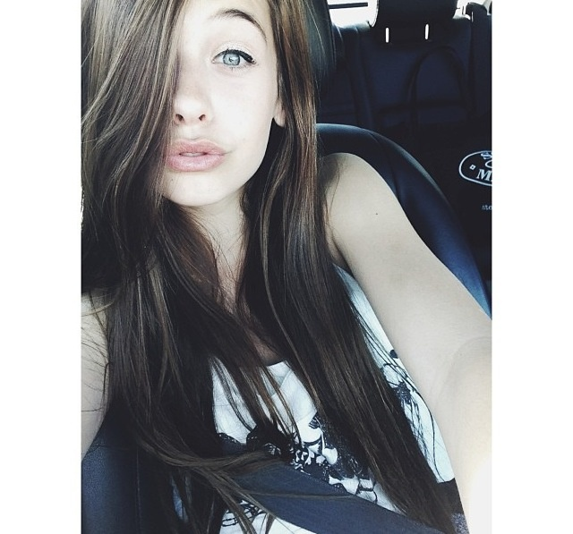 So pretty  @Makeupbymandy24