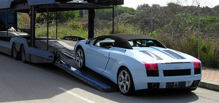 All the shippers pro auto transport offering is, reliable, handy with experience and insured. They don't have any hidden charges and extra money while transporting. #cheapestcarshipping #autotransport