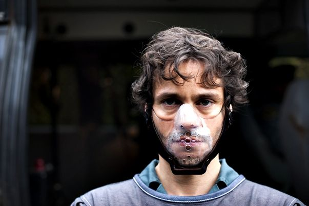 Hannibal (2x05)