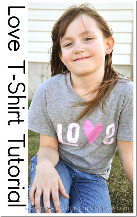 t-shirt makeover 2: Dragon Shirts, Silhouette Machine, Simple T Shirts, Cheap T Shirts, Makeovers Idea, Adorable Shirts, Gators Steel Shirts, Makeovers Tutorials, T Shirts Makeovers