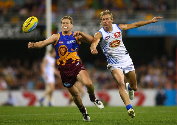 AFL Premiership Season Round 3 Gold Coast Suns vs Brisbane Lions 2014 is on 5th April 16:40 (AEDT) in Metricon Stadium, Australia. Gold Coast can no longer be conceived and