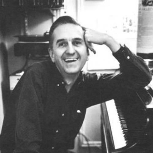"Ian Ernest Gilmore ""Gil"" Evans (né Green; May 13, 1912 – March 20, 1988) was a Canadian jazz pianist, arranger, composer and bandleader. He played an important role in the development of cool jazz, modal jazz, free jazz and jazz fusion, and collaborated extensively with Miles Davis."