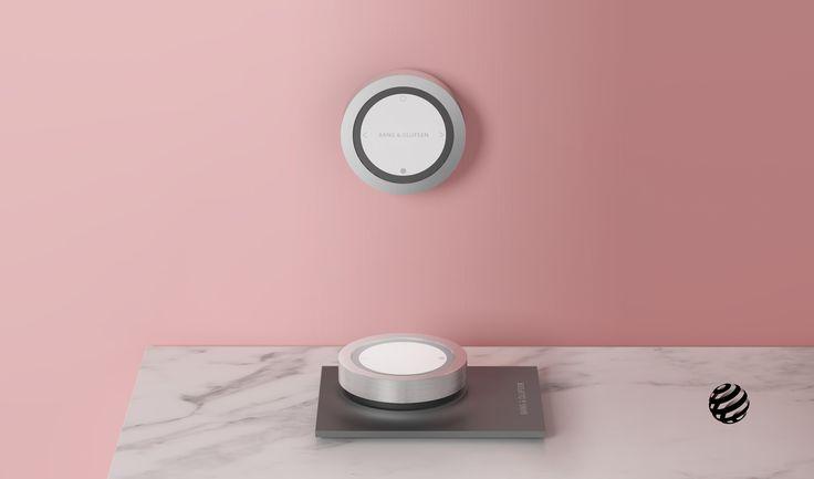 BeoSound Essence, Simplification & domestication of innovative design