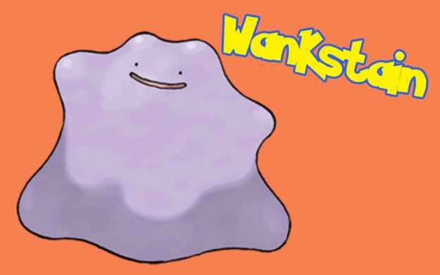 If Pokémon Were Named By British People | If Pokémon Were Named By British People