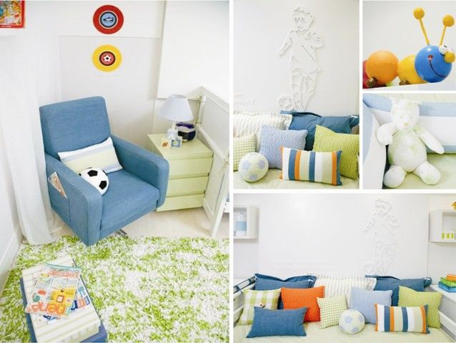 38 best 28 baby s room images on pinterest for Decoracion de cuartos para ninos