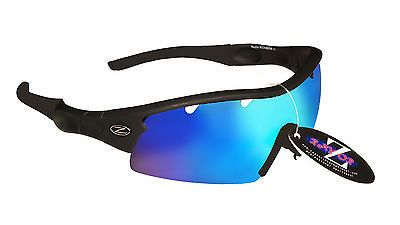 #Rayzor cycling cricket golf #archery #hiking running ski sport sunglasses rrp£4,  View more on the LINK: http://www.zeppy.io/product/gb/2/191596810214/
