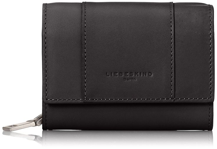 Liebeskind Berlin Sumi Crust Wallet *** Click image to review more details. (This is an Amazon Affiliate link and I receive a commission for the sales)