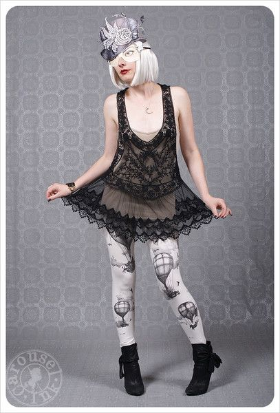 19 Best Carousel Ink Clothing Images On Pinterest