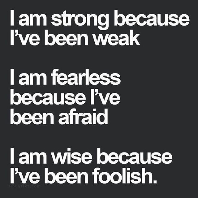 Best 25+ Foolish Quotes Ideas On Pinterest