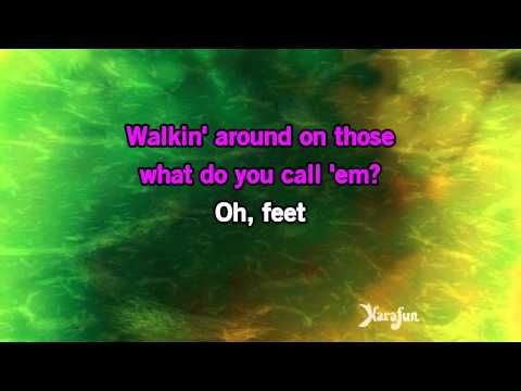 Download MP3: http://www.karaoke-version.com/mp3-backingtrack/mary-poppins/a-spoonful-of-sugar.html Sing Online: http://www.karafun.com/karaoke/mary-poppins/...