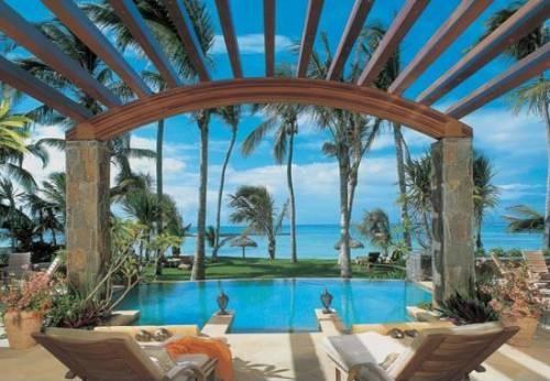 another day in paradise: Indian Ocean, Favorite Places, Resorts, Le Saint, Saint Géran, Holidays, Saint Geran, Travel, Hotels