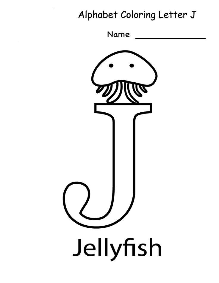 Las mejores 95 ideas de Typography - loving letters ideas on ...