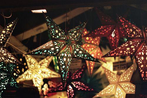 58 Best Suspended Lanterns And Lights Images On Pinterest