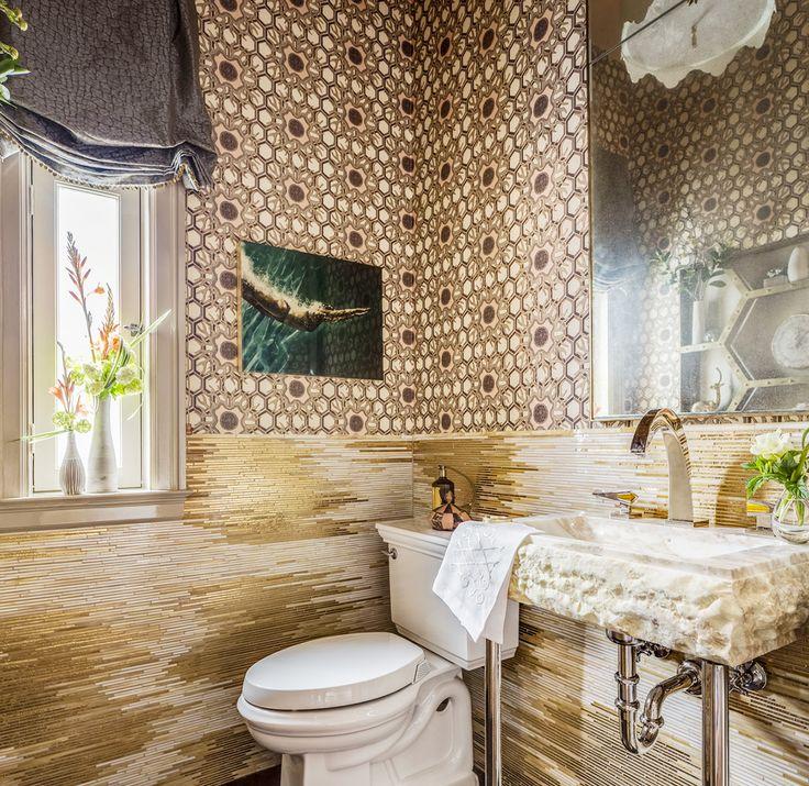 Bathroom Design San Francisco 21 best upstairs bathroom images on pinterest | mosaics, bathroom