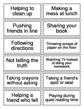 Worksheets Good Citizenship Worksheets 25 best ideas about good citizen on pinterest citizenship sort this is a great activity when introducing what it means to be