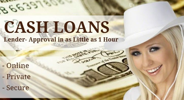 Indian loans picture 2
