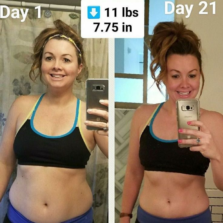 Do you ever look at my #transformationtuesday pics and think that you so wish that could be you?  Well it can. You can do this. You have the power to make a change and love healthier and feel better.  I started something BRAND NEW this month where I am working with a select few ladies via challenge group but also privately. I am providing tips motivation and requiring weekly accountability checks ins. In the first week we saw HUGE results everyone lost lbs and inches! Our biggest loser for…