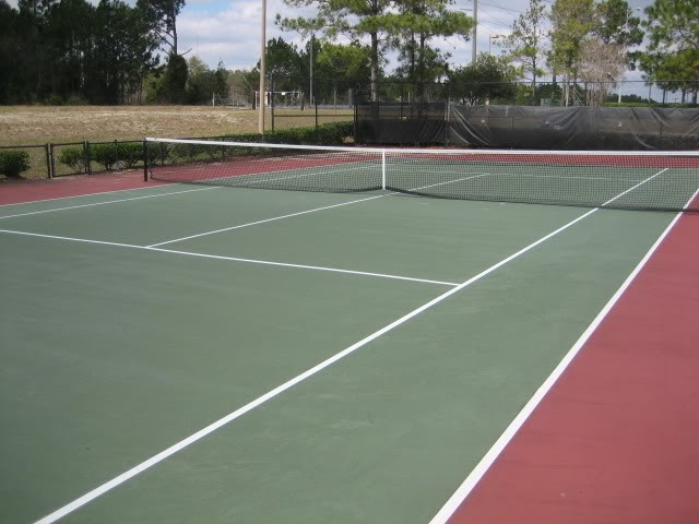 tennis court image by wilching - Photobucket